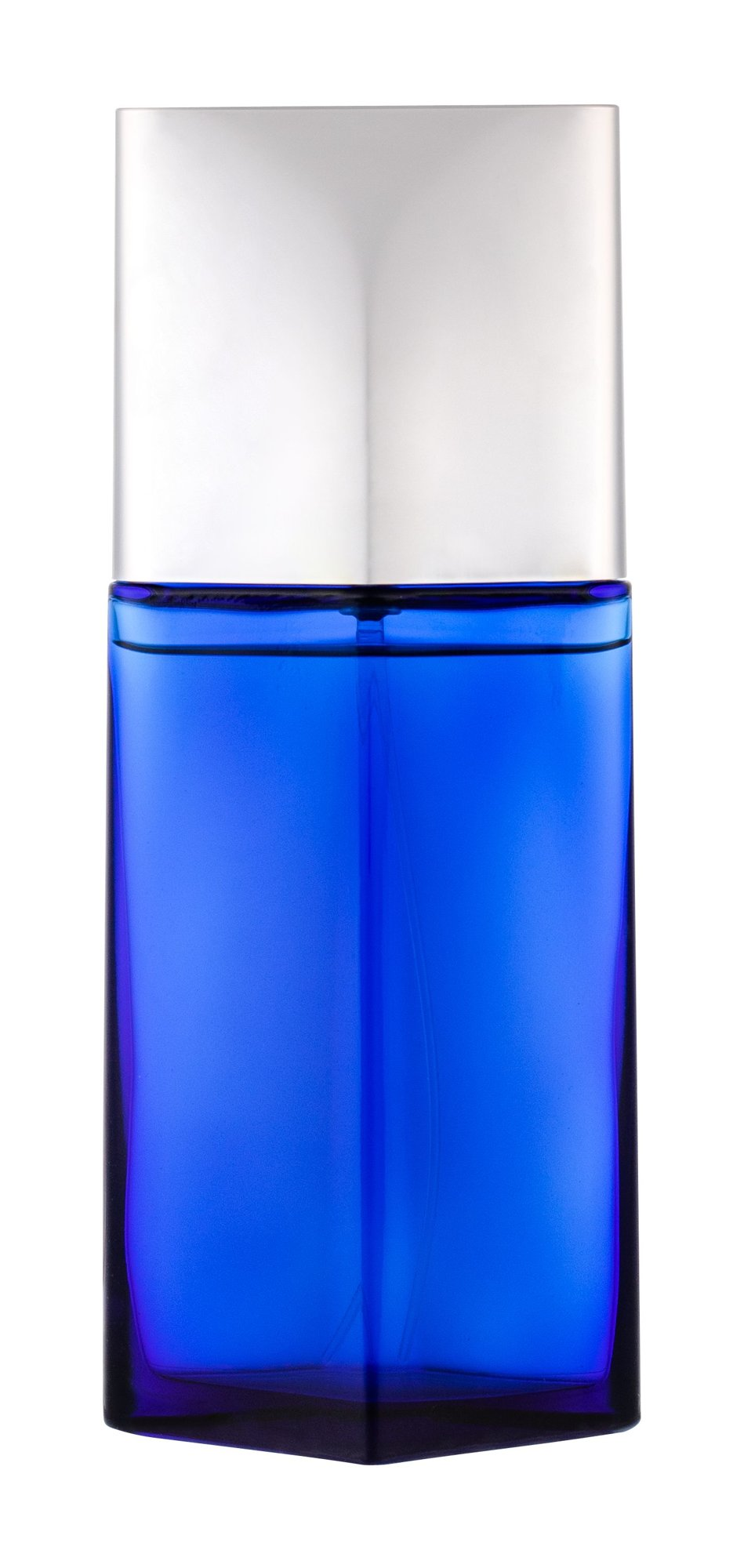 Issey Miyake L´Eau Bleue D´Issey Pour Homme EDT 125ml