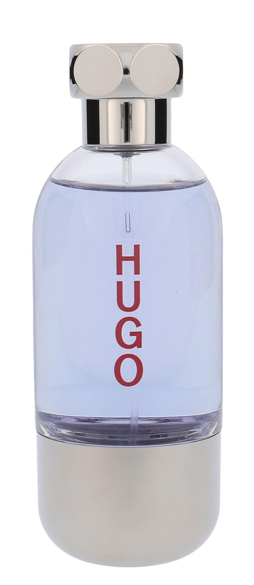 HUGO BOSS Hugo EDT 90ml  Element