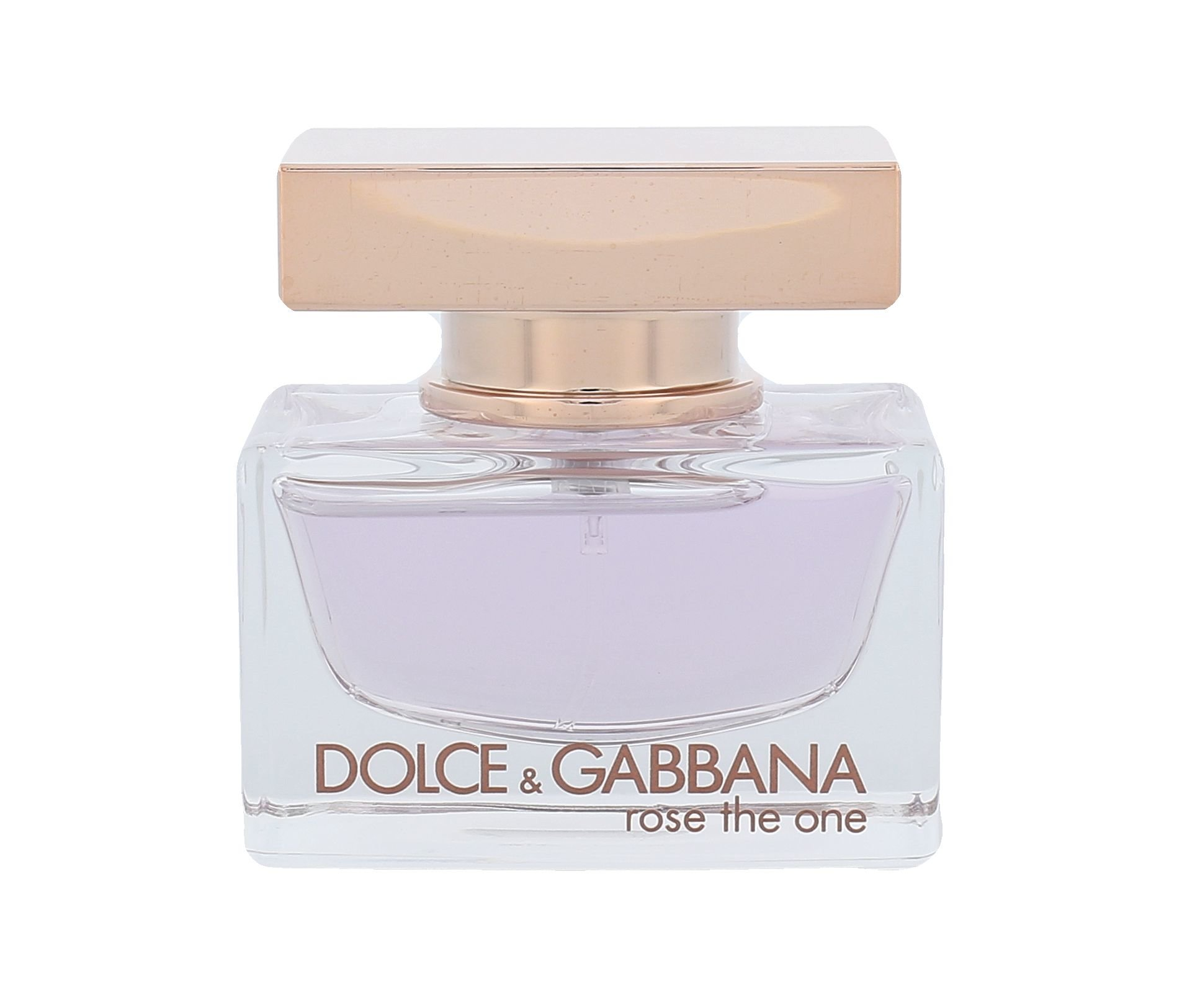 Dolce&Gabbana The One Rose EDP 30ml