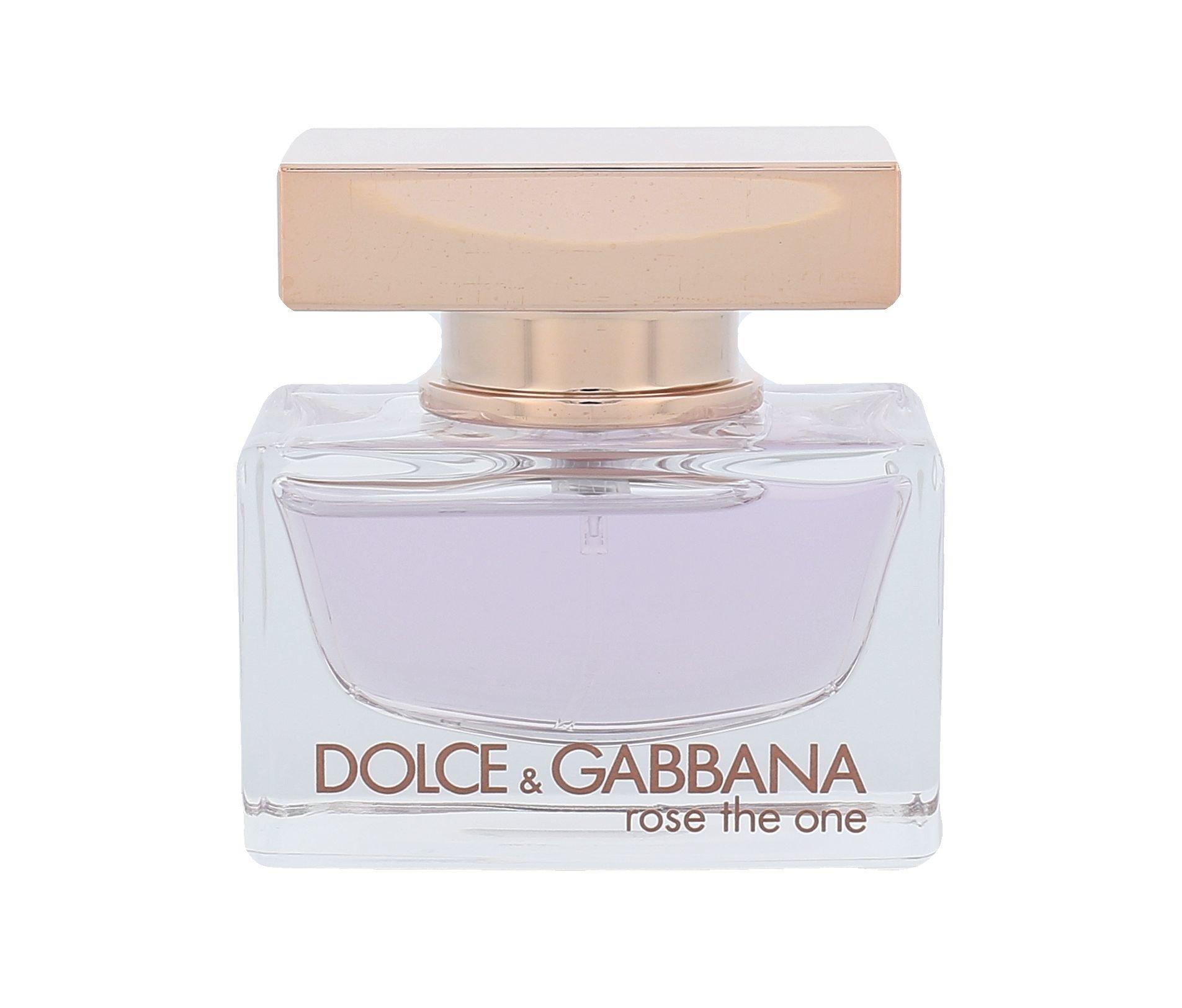 Dolce & Gabbana The One Rose EDP 30ml