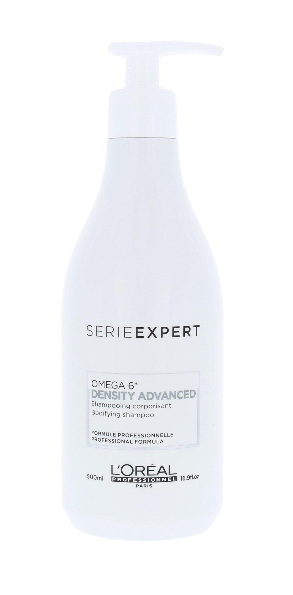 L´Oréal Professionnel Série Expert Cosmetic 500ml