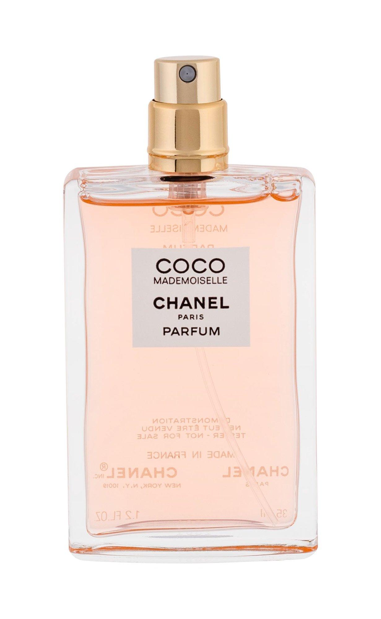 Chanel Coco Mademoiselle Parfem 35ml