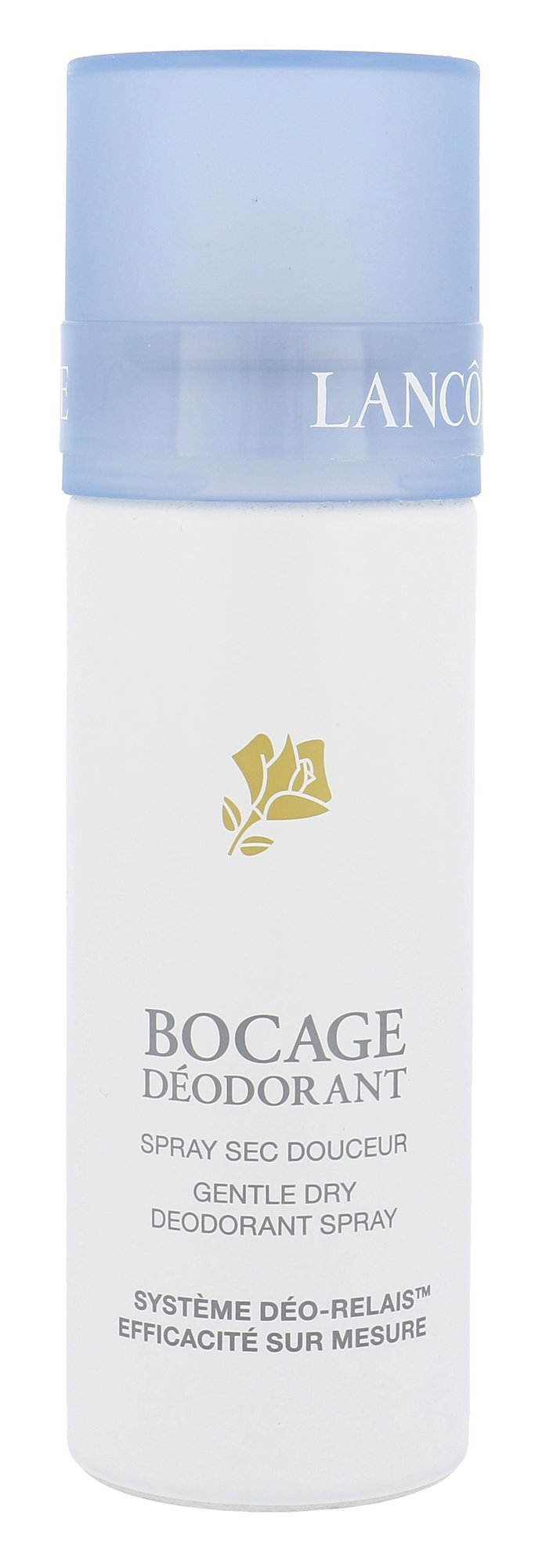 Lancôme Bocage Cosmetic 125ml