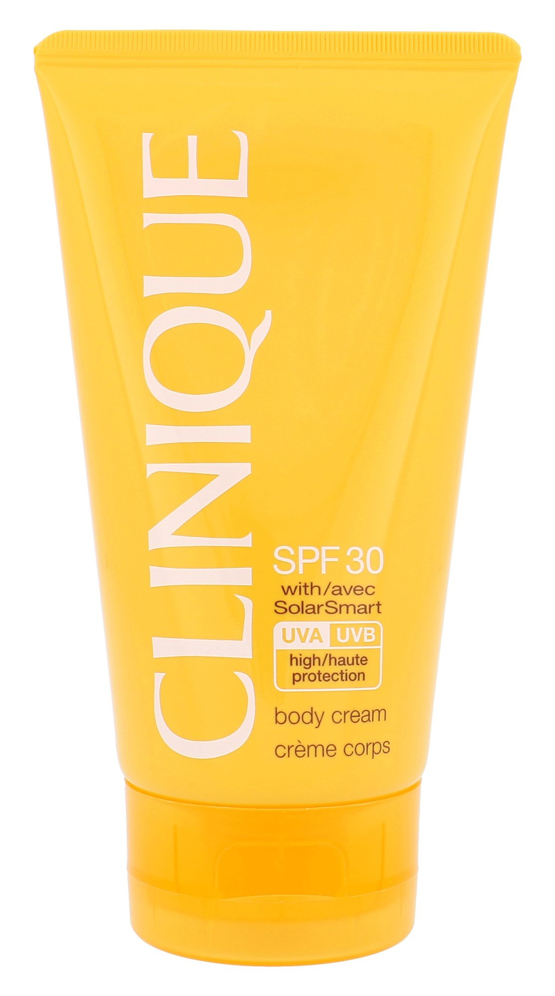 Clinique Sun Care Cosmetic 150ml  SPF30