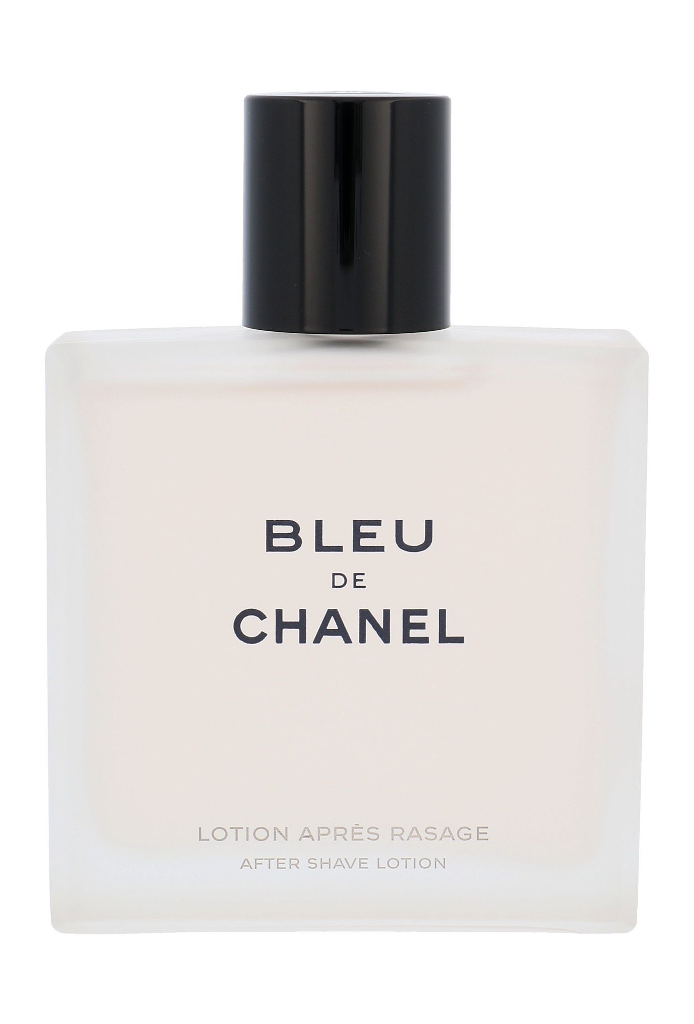 Chanel Bleu de Chanel Aftershave 100ml