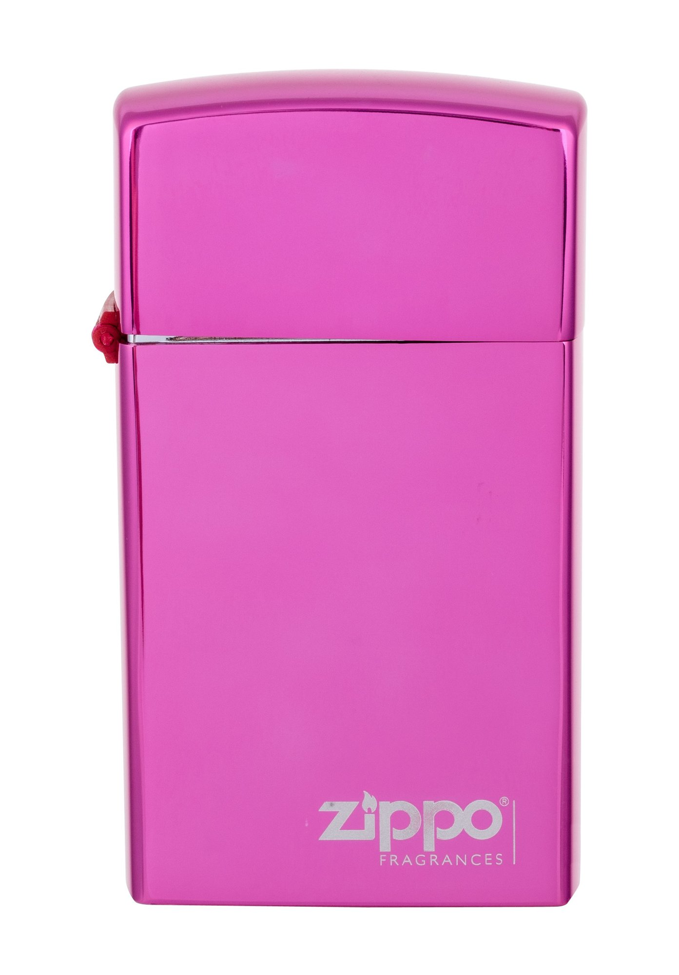 Zippo Fragrances The Original EDT 50ml