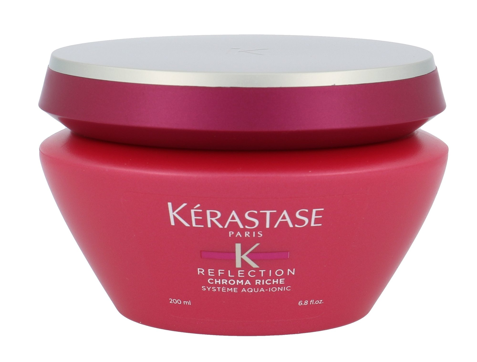 Kérastase Réflection Cosmetic 200ml