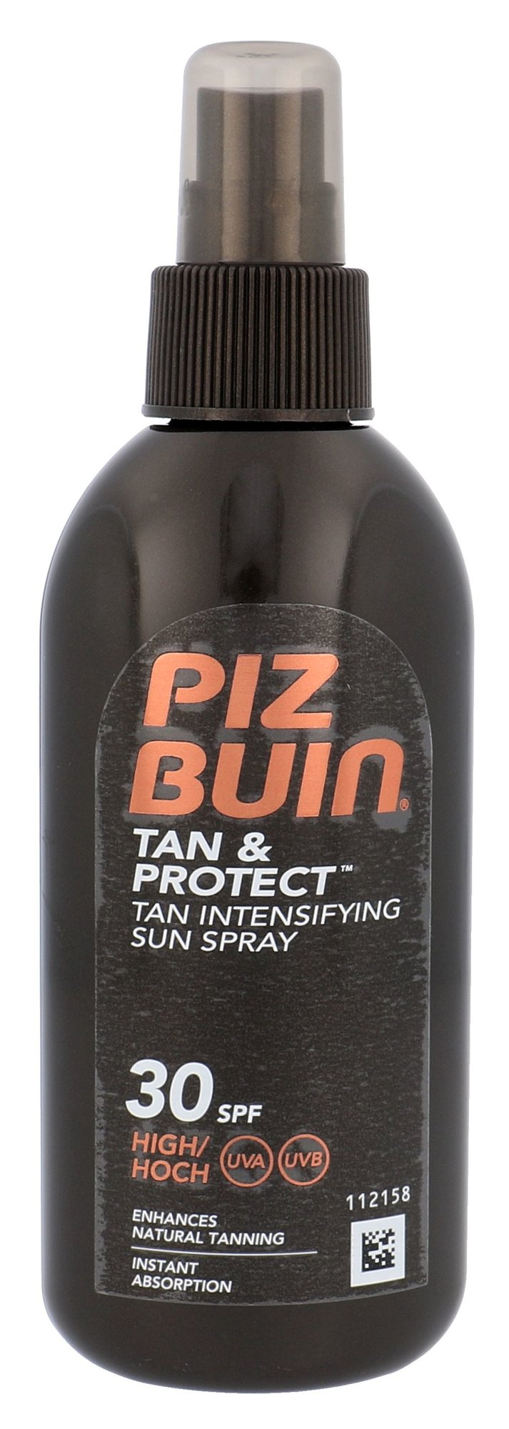 PIZ BUIN Tan & Protect Cosmetic 150ml