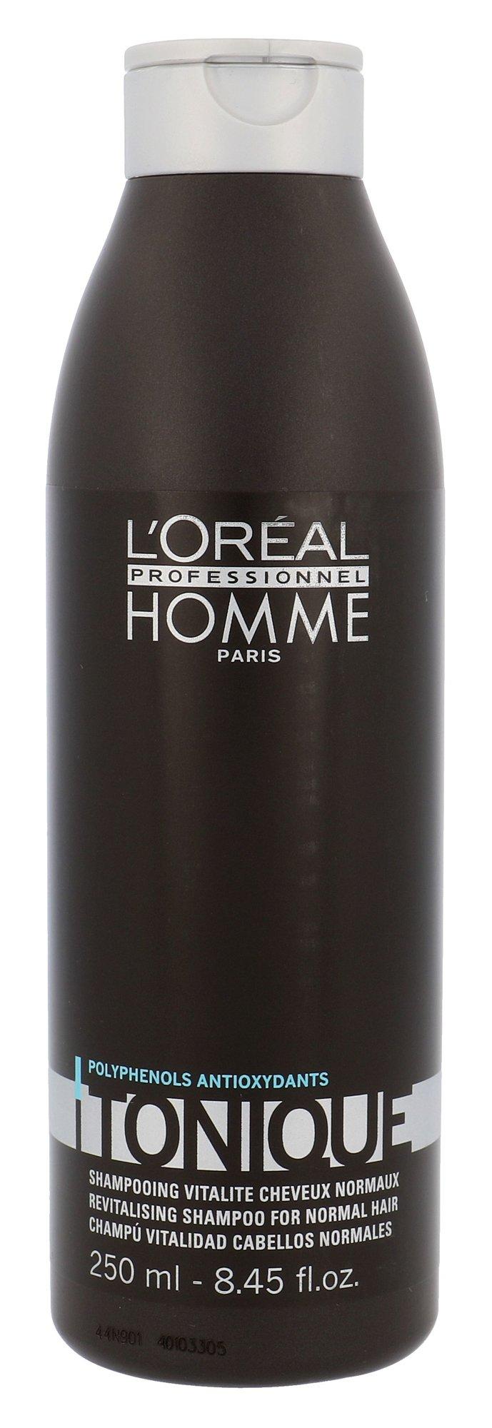 Priemonė plaukams L´Oréal Professionnel Homme