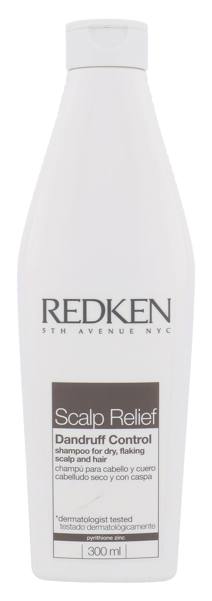 Redken Scalp Relief Cosmetic 300ml