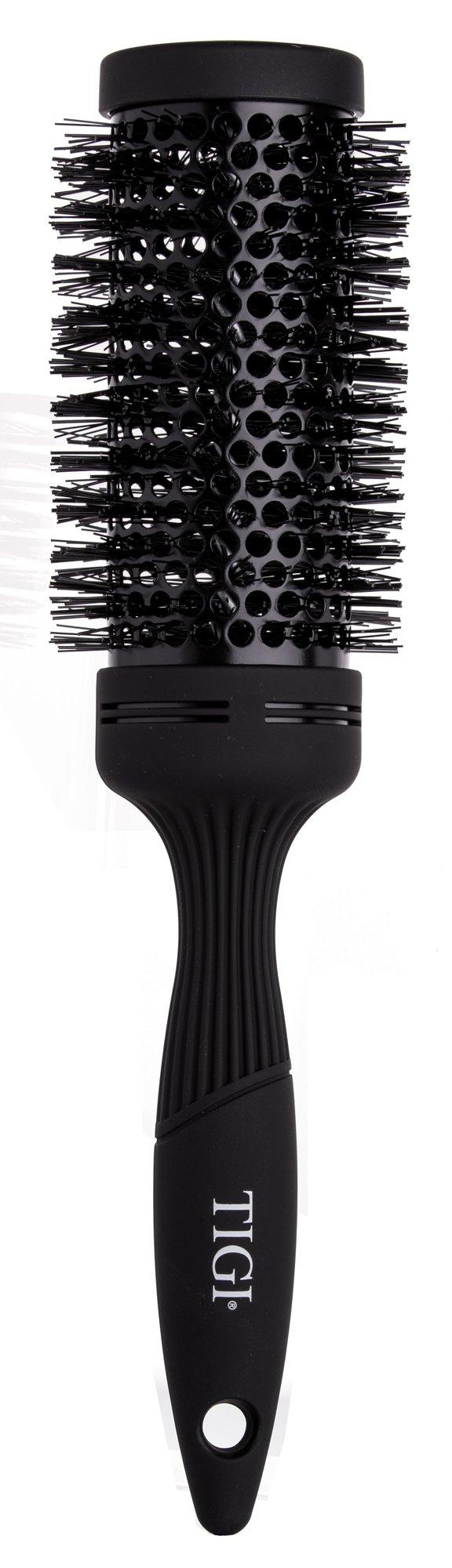 Plaukų šepetys Tigi Pro Large Round Brush 60mm
