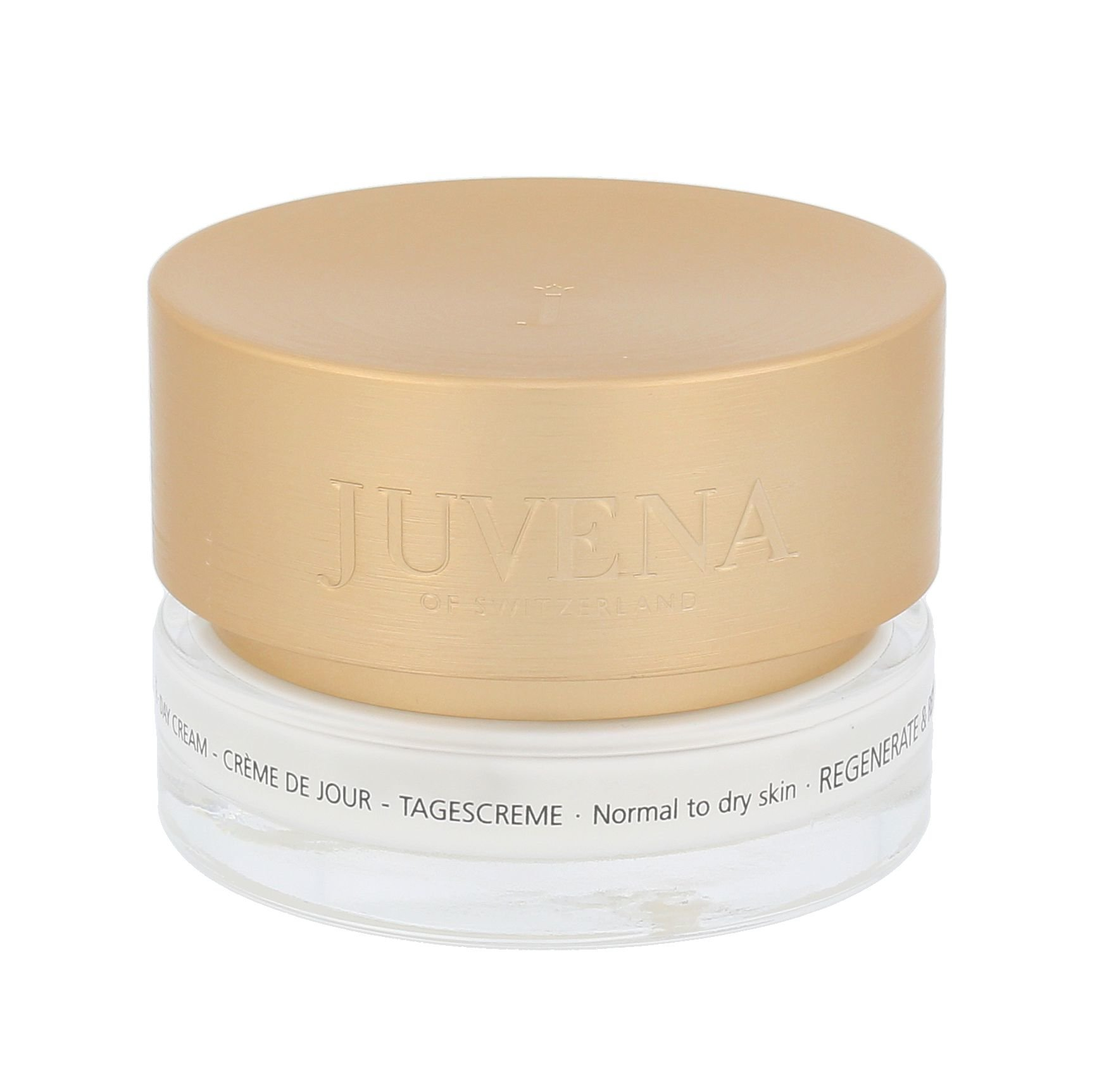Juvena Skin Regenerate Cosmetic 50ml