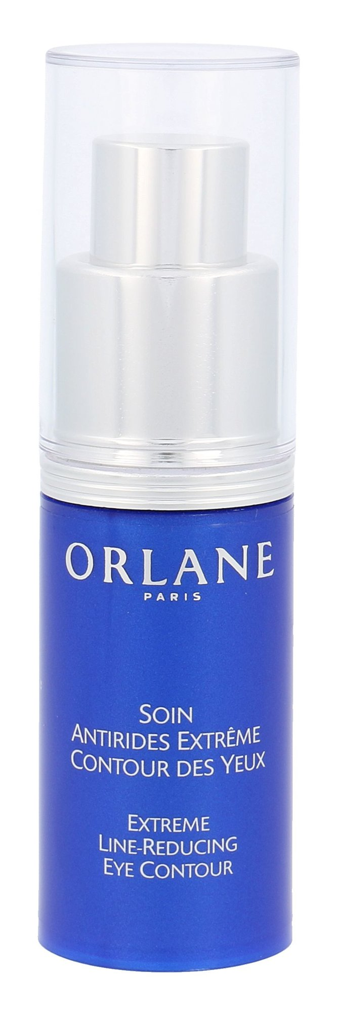 Orlane Extreme Line Reducing Cosmetic 15ml