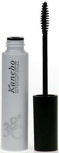 Kanebo 38C Cosmetic 7,5ml Black