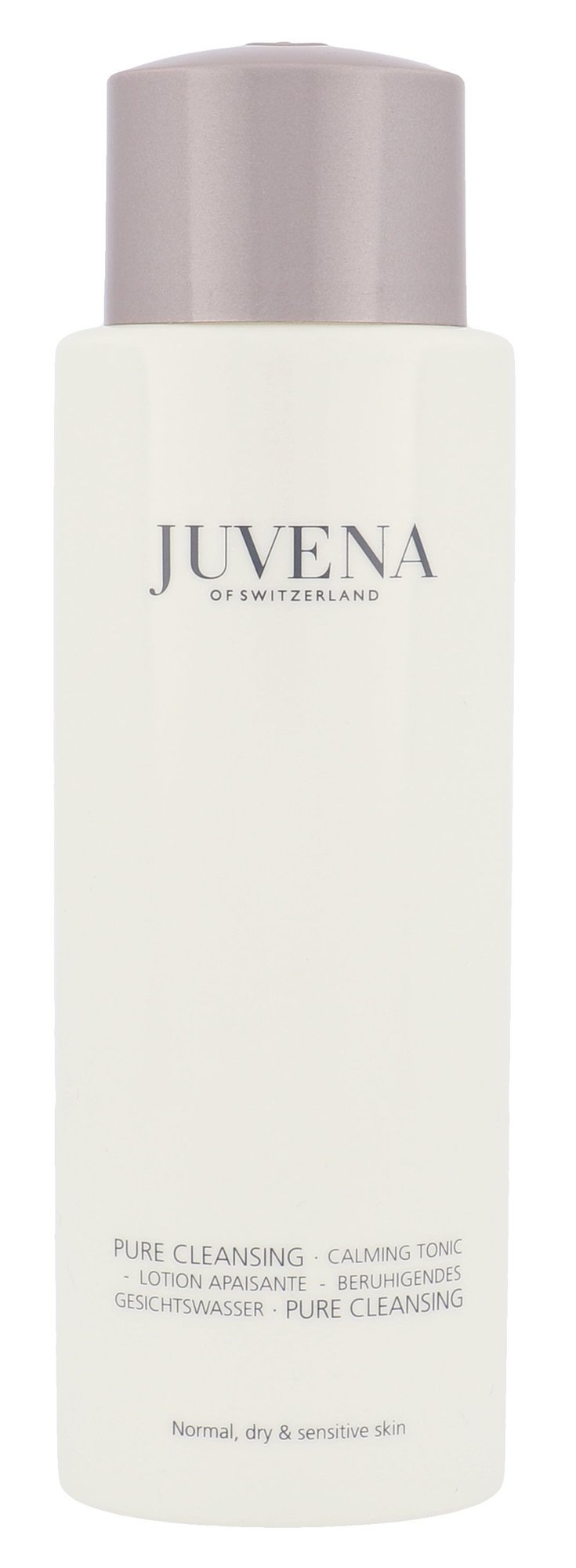 Juvena Pure Cleansing Cosmetic 200ml