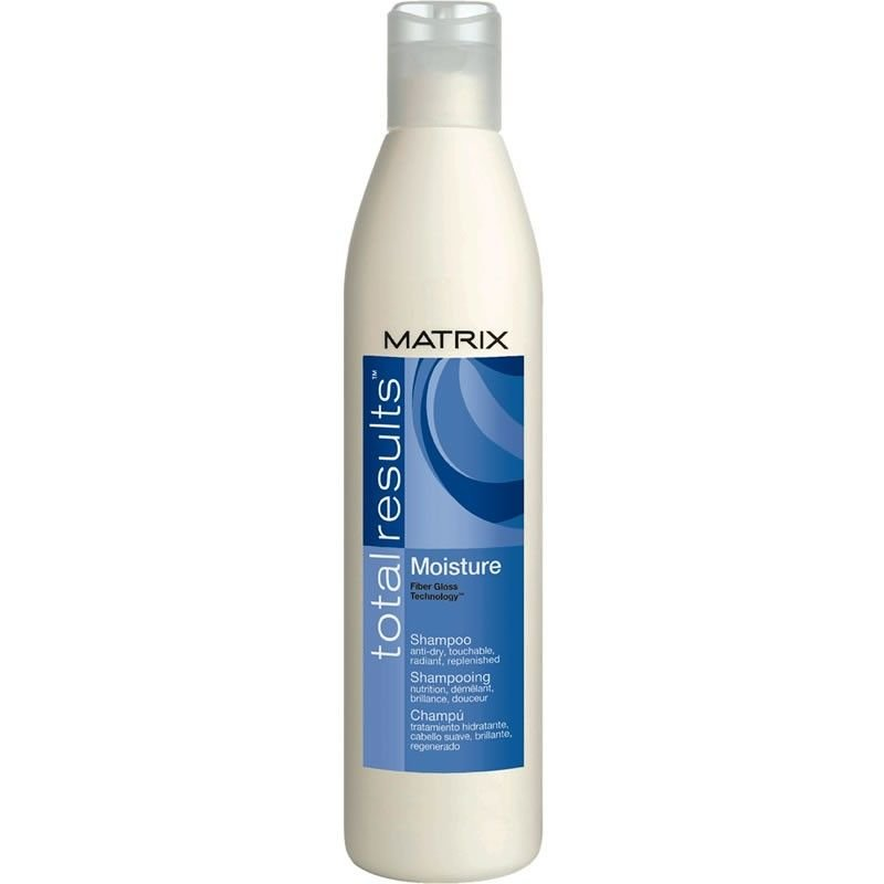 Matrix Total Results Moisture Cosmetic 1000ml