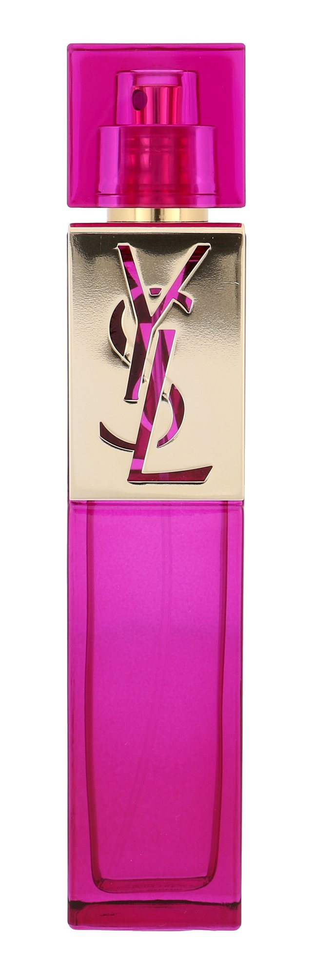 Yves Saint Laurent Elle EDP 50ml
