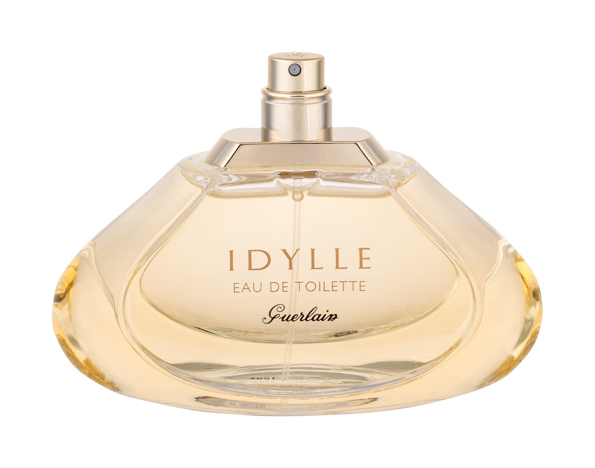 Guerlain Idylle EDT 100ml