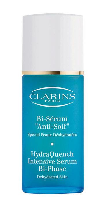 Clarins HydraQuench Cosmetic 30ml