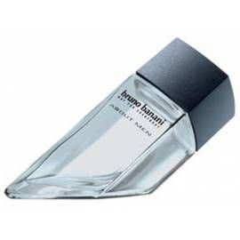Bruno Banani About Men EDT 30ml