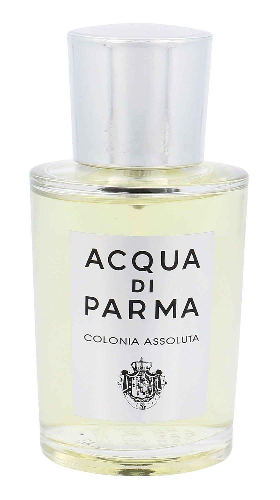 Acqua di Parma Colonia Assoluta Cologne 50ml