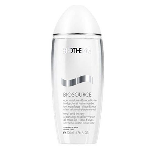 Biotherm Biosource Cosmetic 200ml  Cleansing