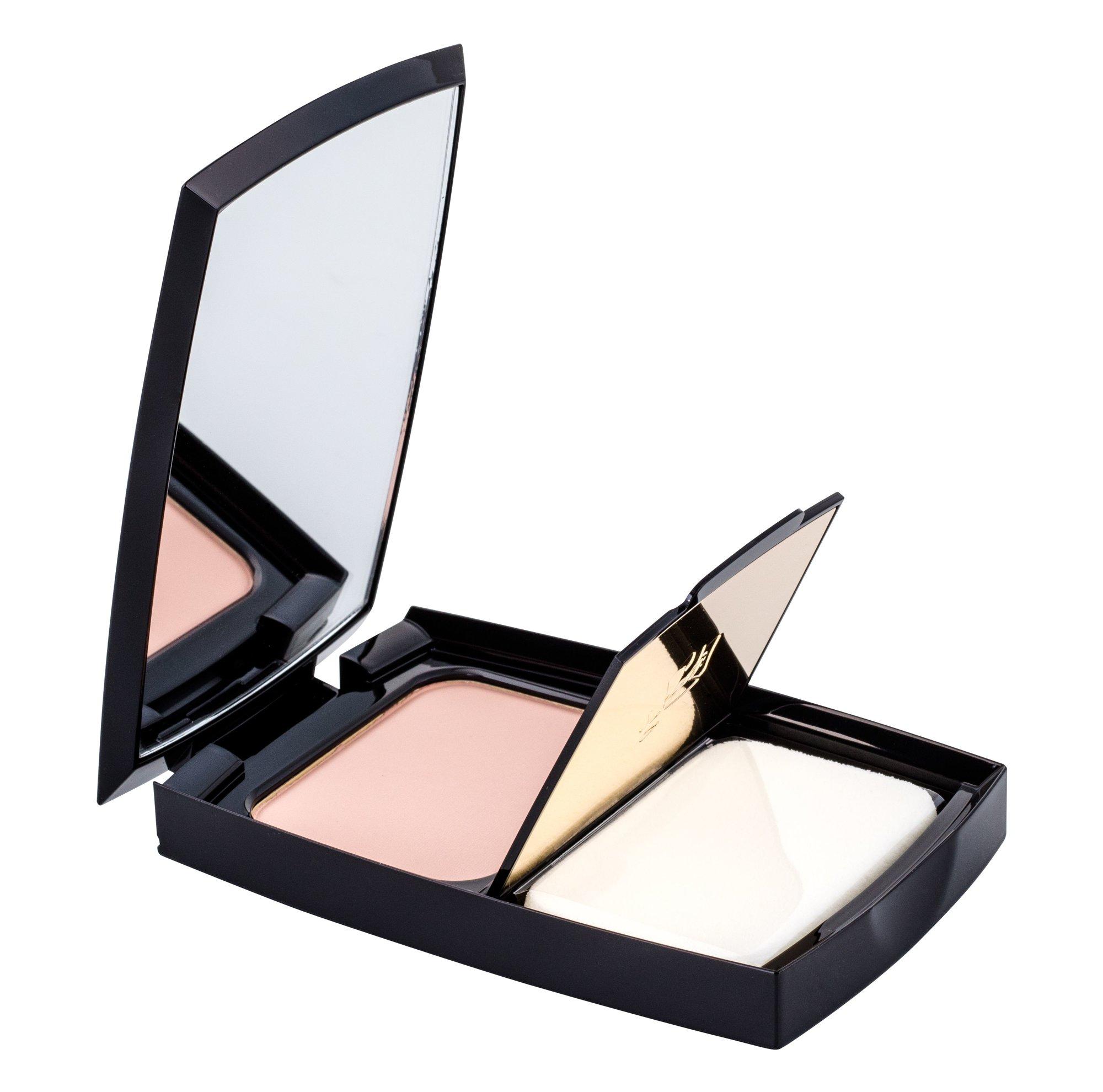 Lancôme Teint Idole Ultra Cosmetic 9ml 02 Lys Rose
