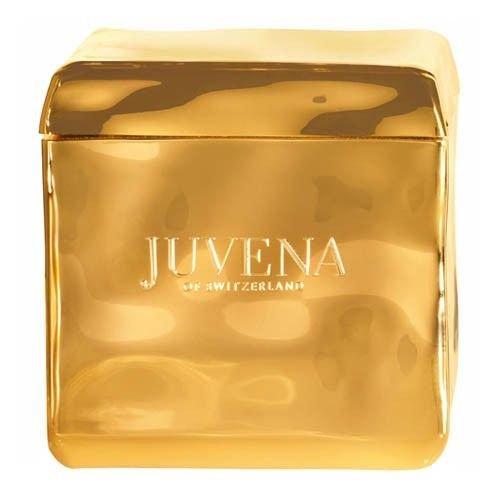 Veido kremas Juvena MasterCaviar Night Cream