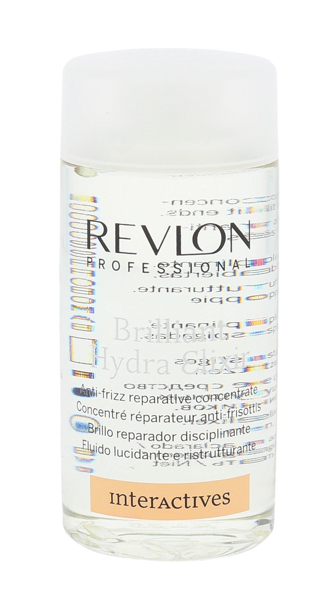 Revlon Professional Interactives Cosmetic 125ml