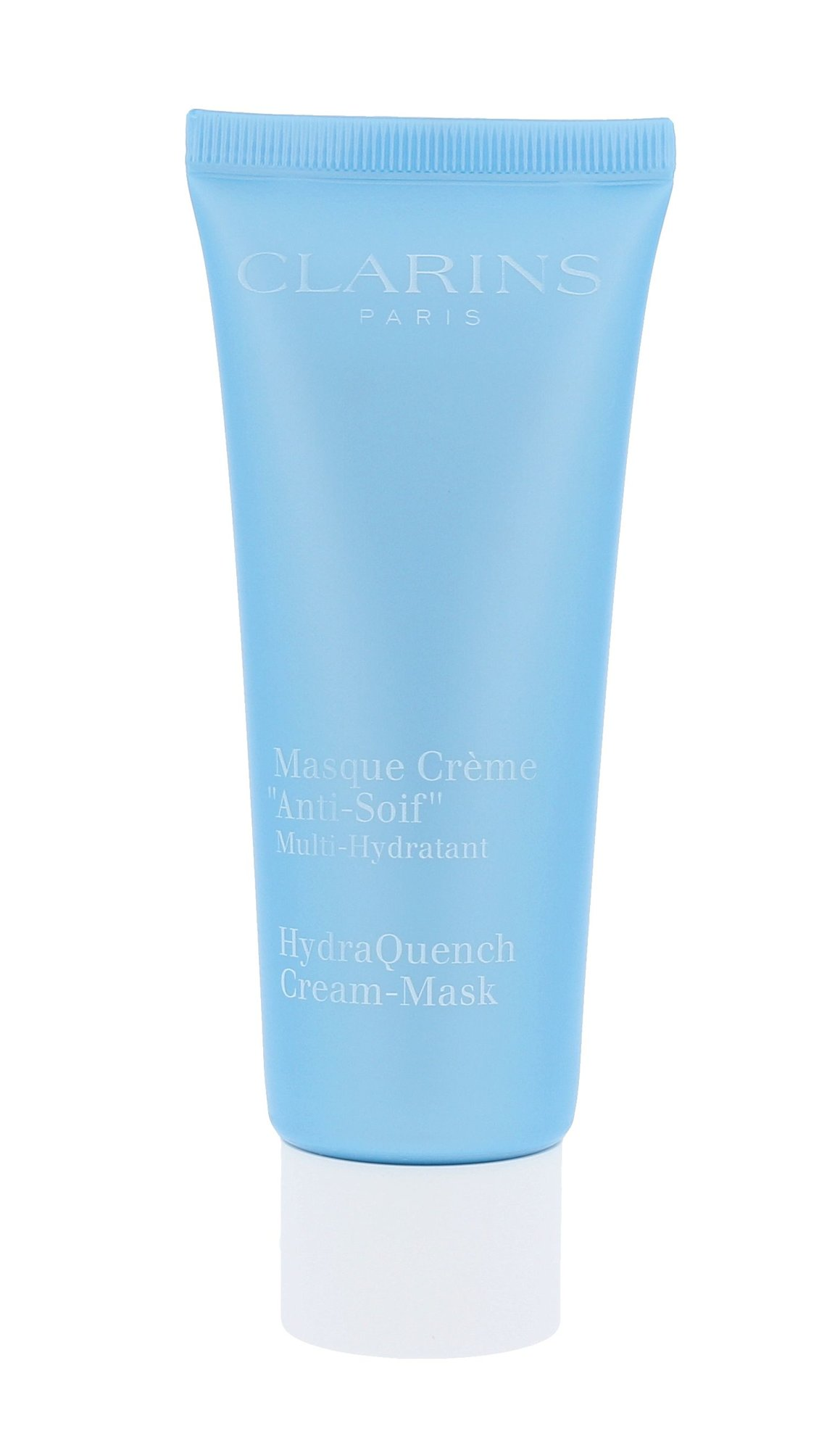 Clarins HydraQuench Cosmetic 75ml