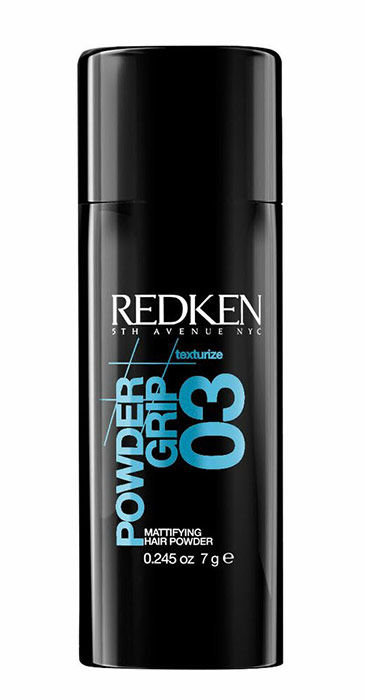 Redken Powder Grip 03 Cosmetic 7ml