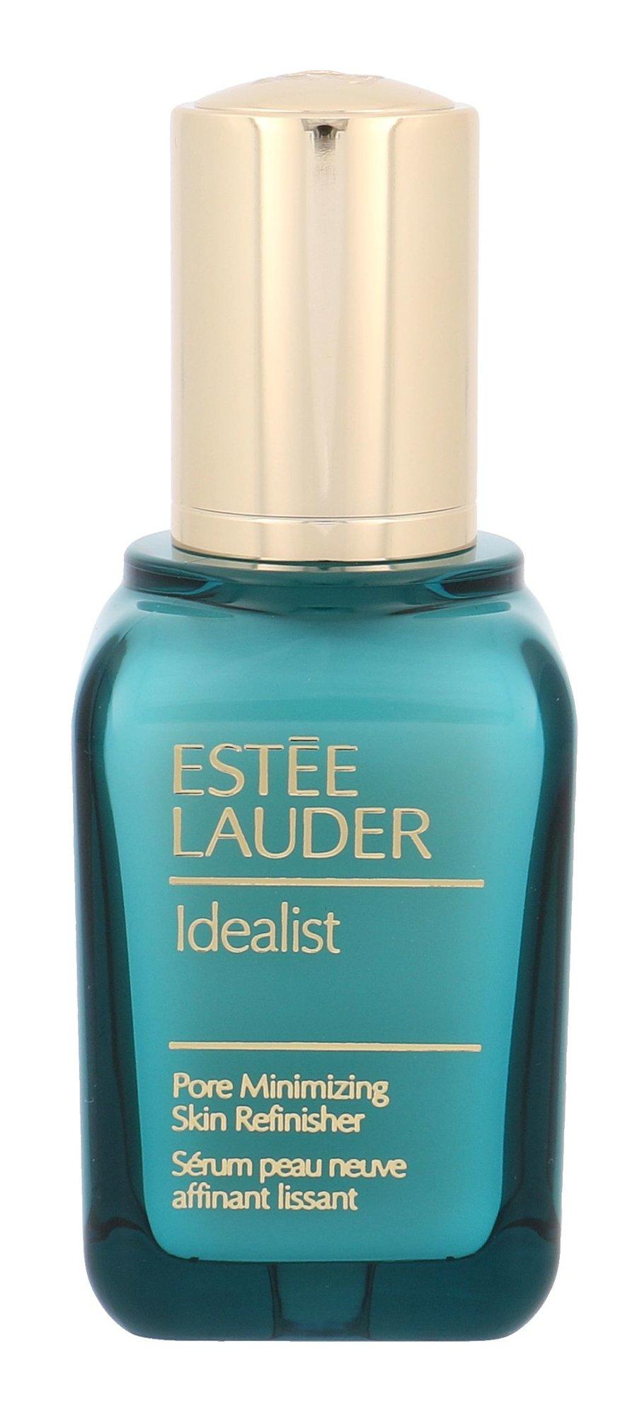 Estée Lauder Idealist Cosmetic 50ml