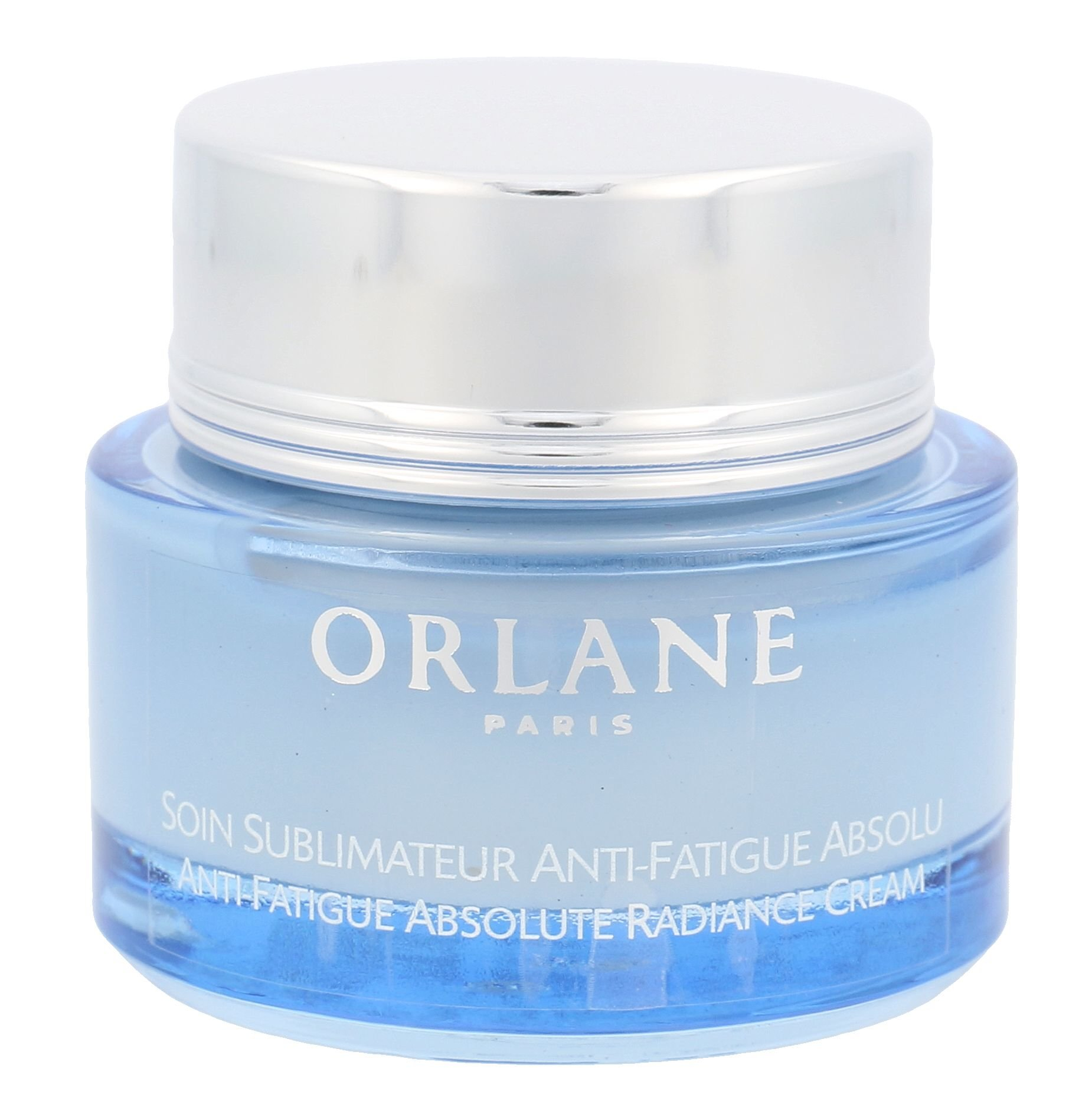 Orlane Absolute Skin Recovery Cosmetic 50ml
