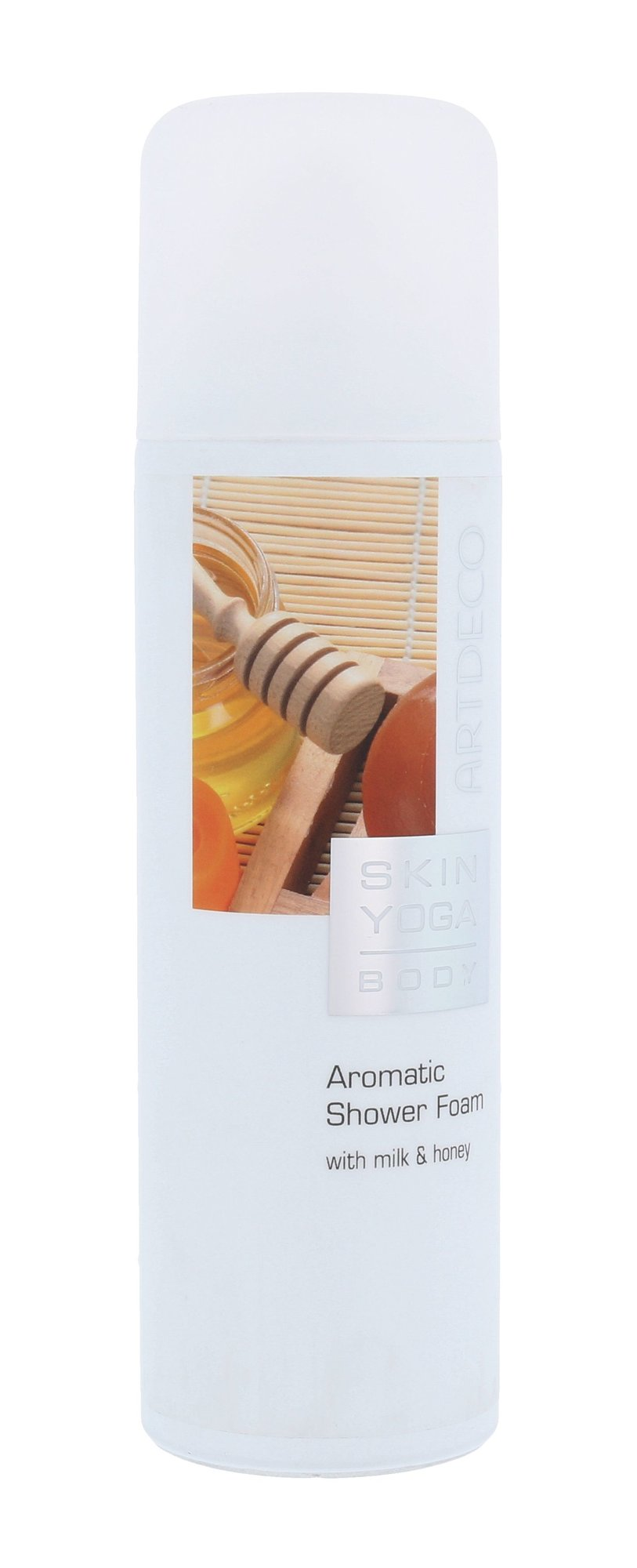 Artdeco Skin Yoga Cosmetic 200ml