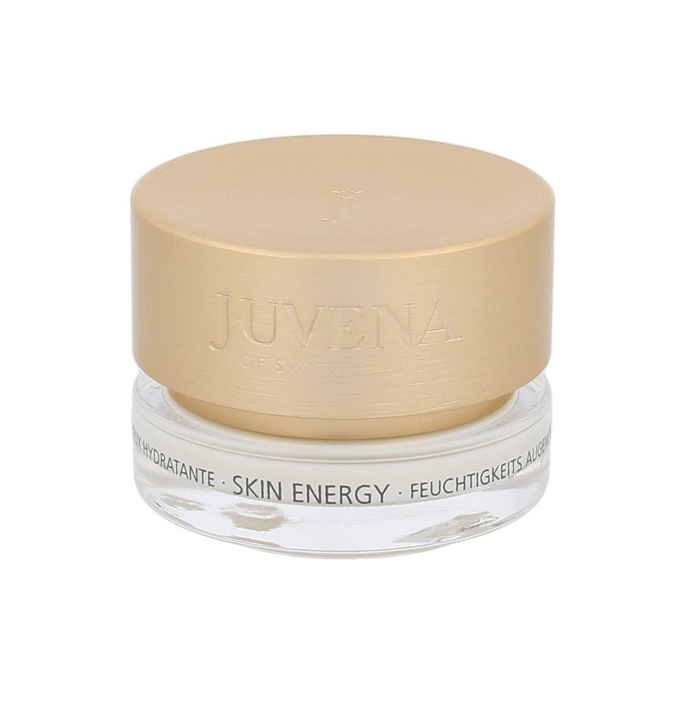 Paakių kremas Juvena Skin Energy