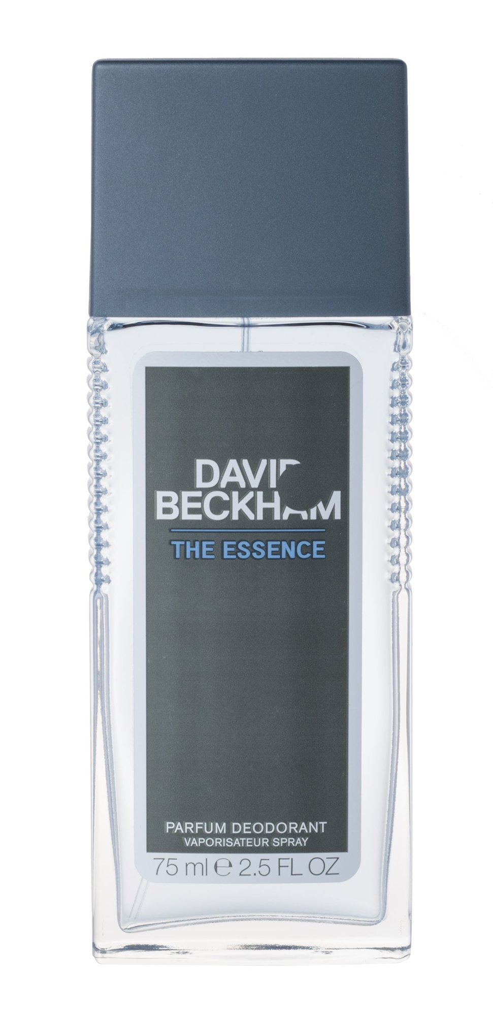 Dezodorantas David Beckham The Essence