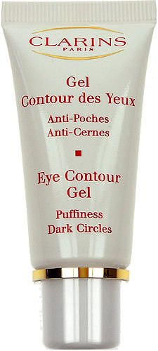 Clarins Eye Care Cosmetic 20ml
