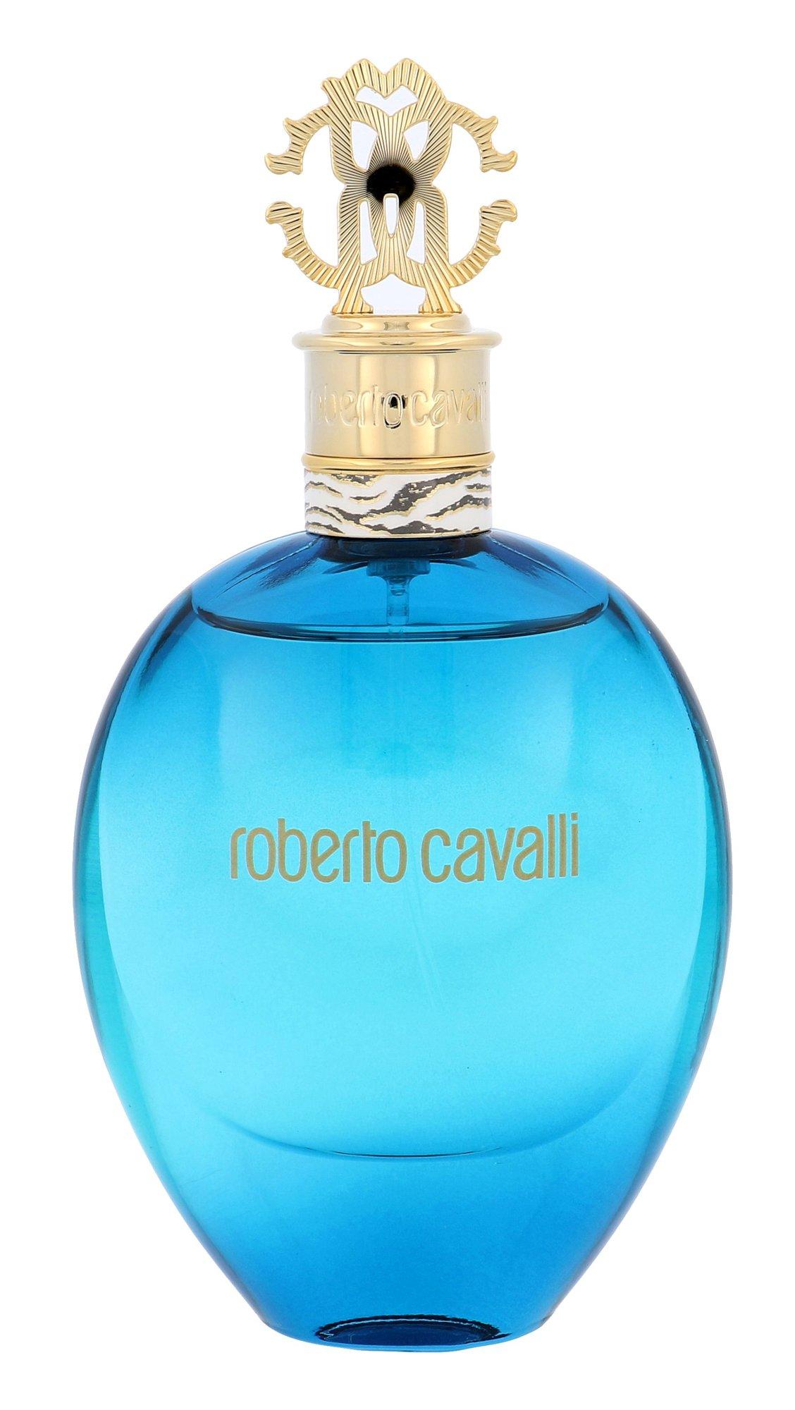 Roberto Cavalli Acqua EDT 75ml