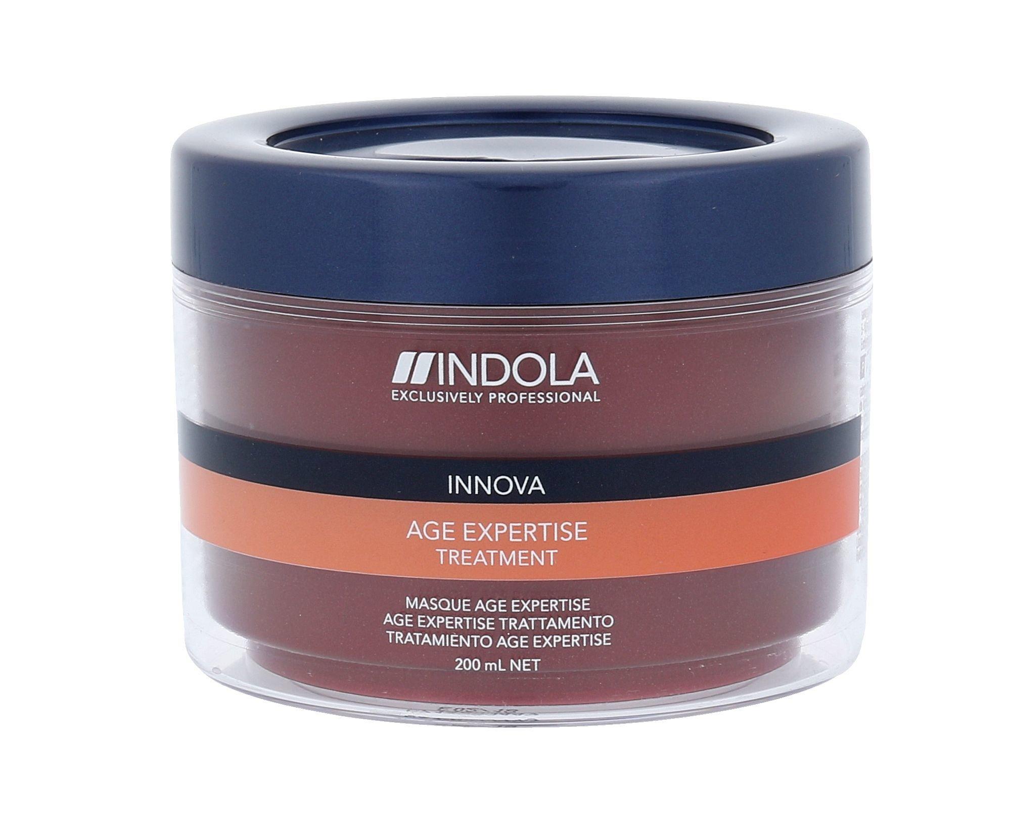Indola Innova Age Expertise Cosmetic 200ml
