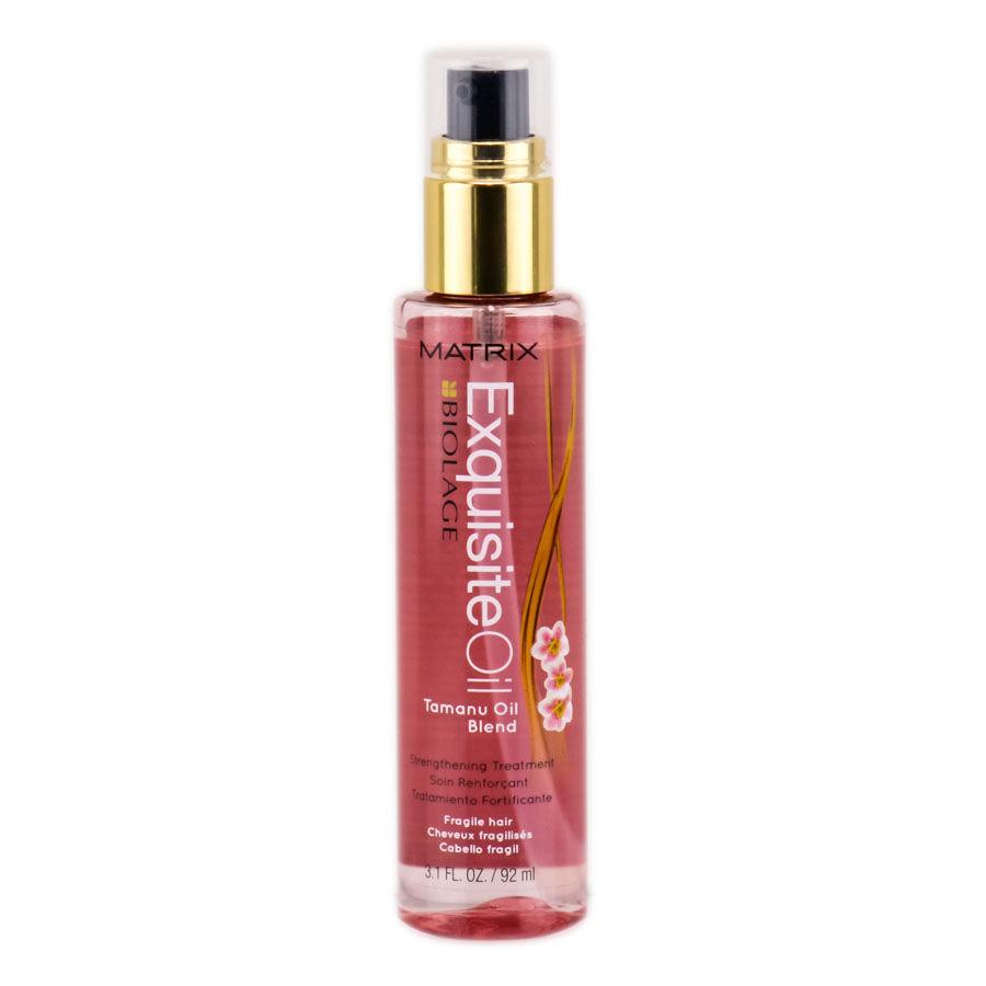 Matrix Biolage Exquisite Oil Cosmetic 92ml