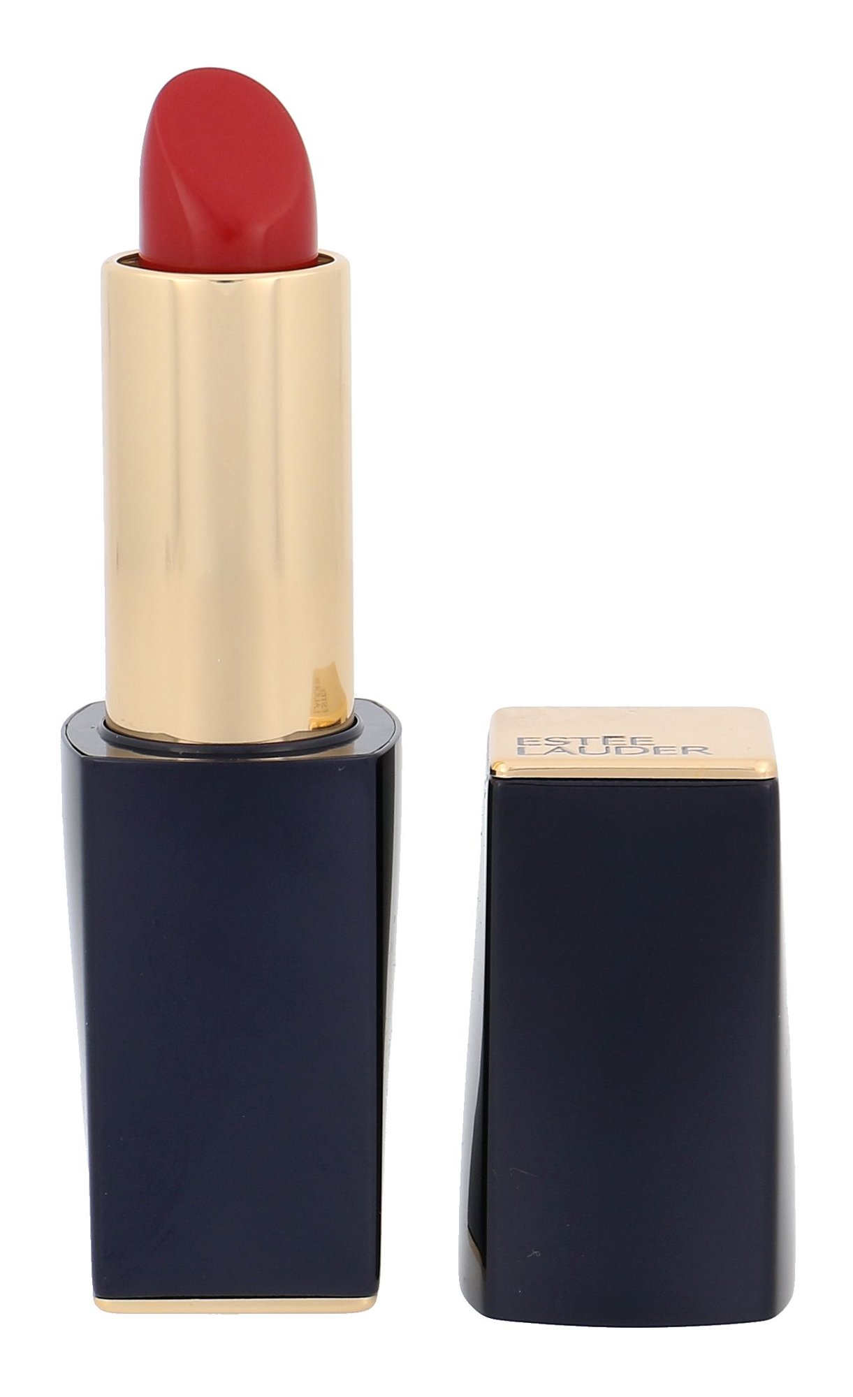 Estée Lauder Pure Color Cosmetic 3,5ml 340 Envious