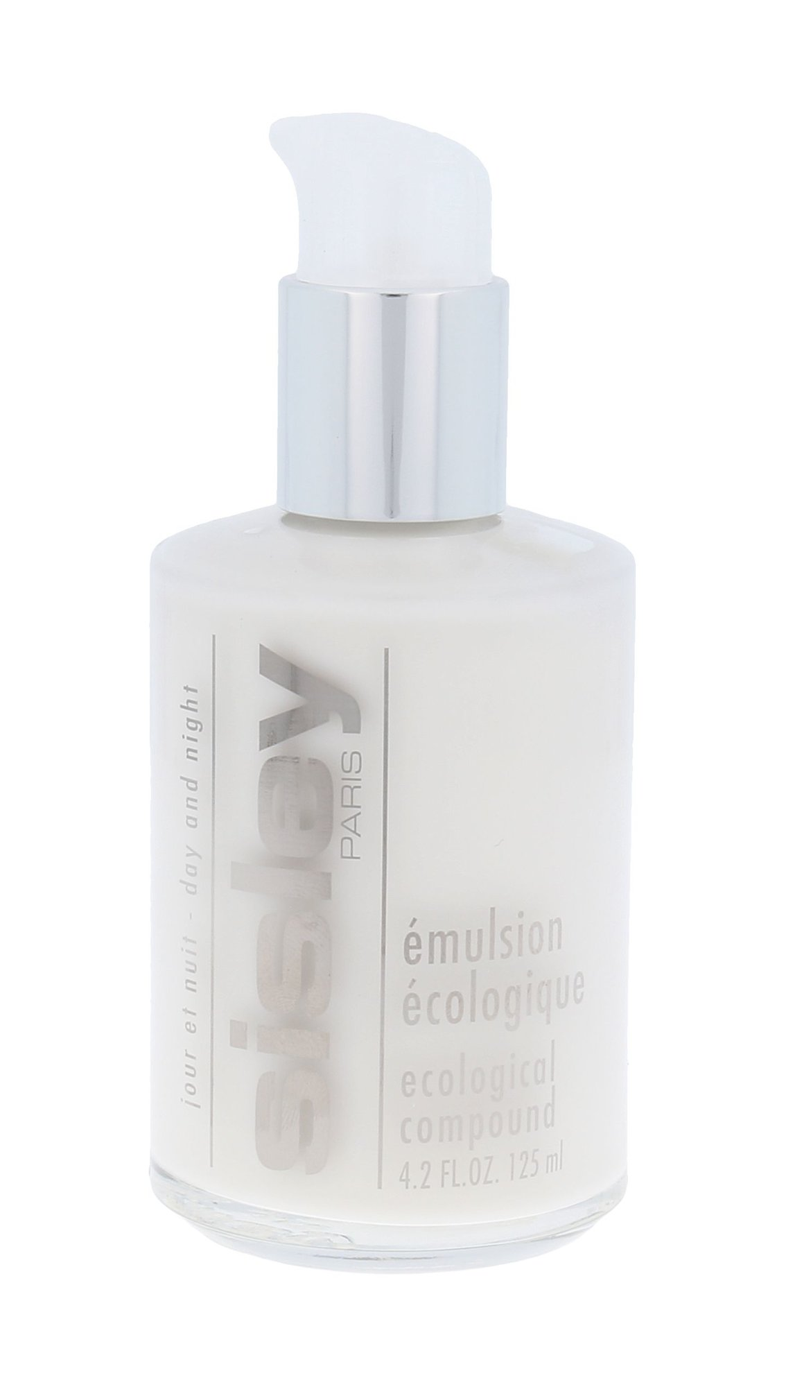 Sisley Ecological Compound Cosmetic 125ml