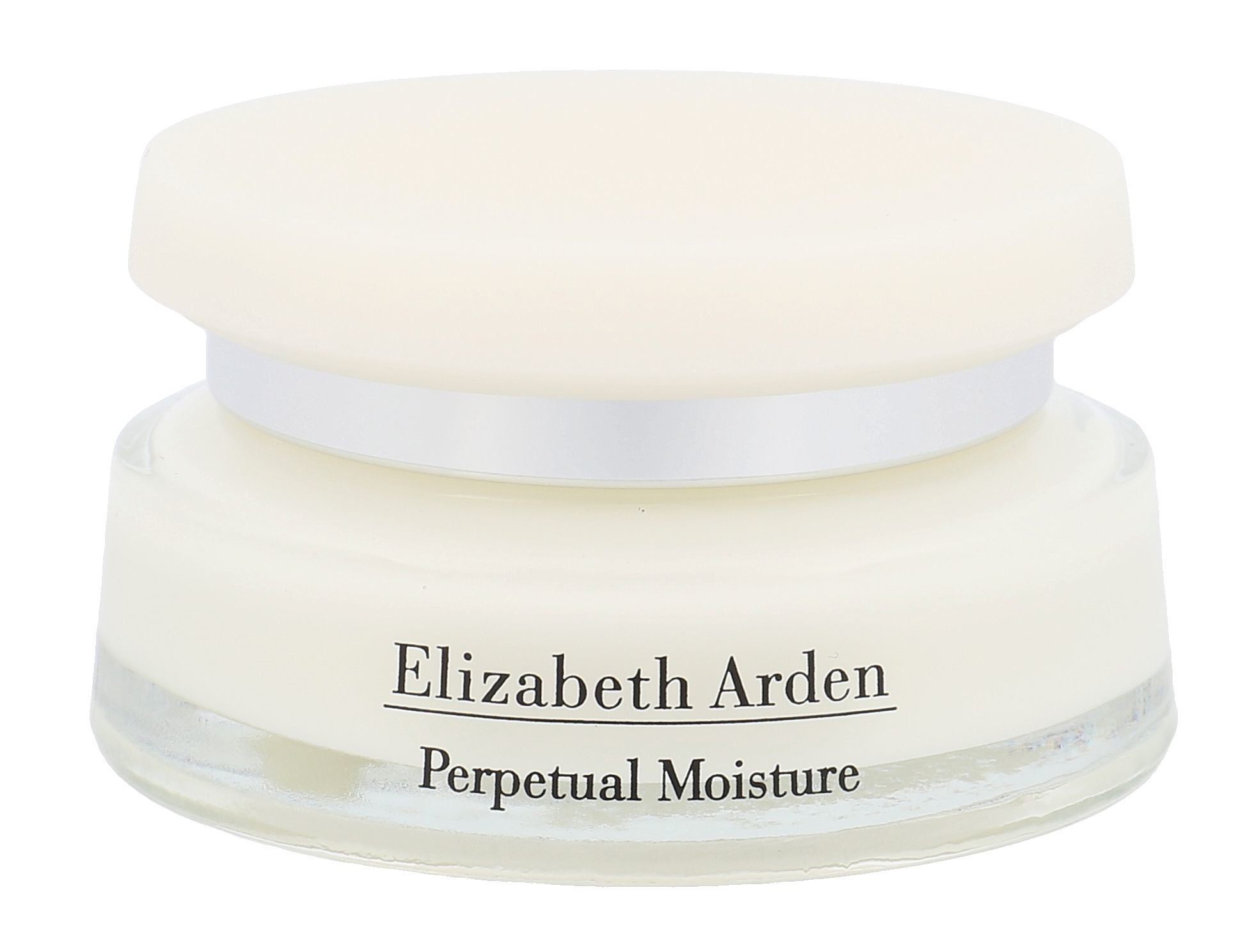 Elizabeth Arden Perpetual Moisture Cosmetic 50ml
