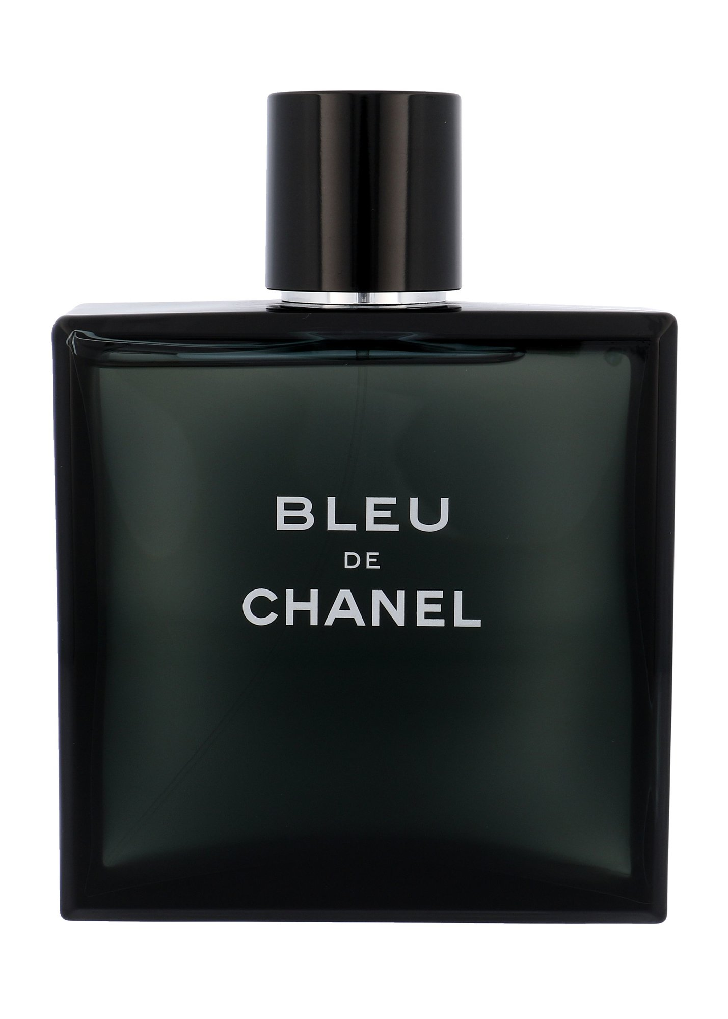 Chanel Bleu de Chanel EDT 300ml