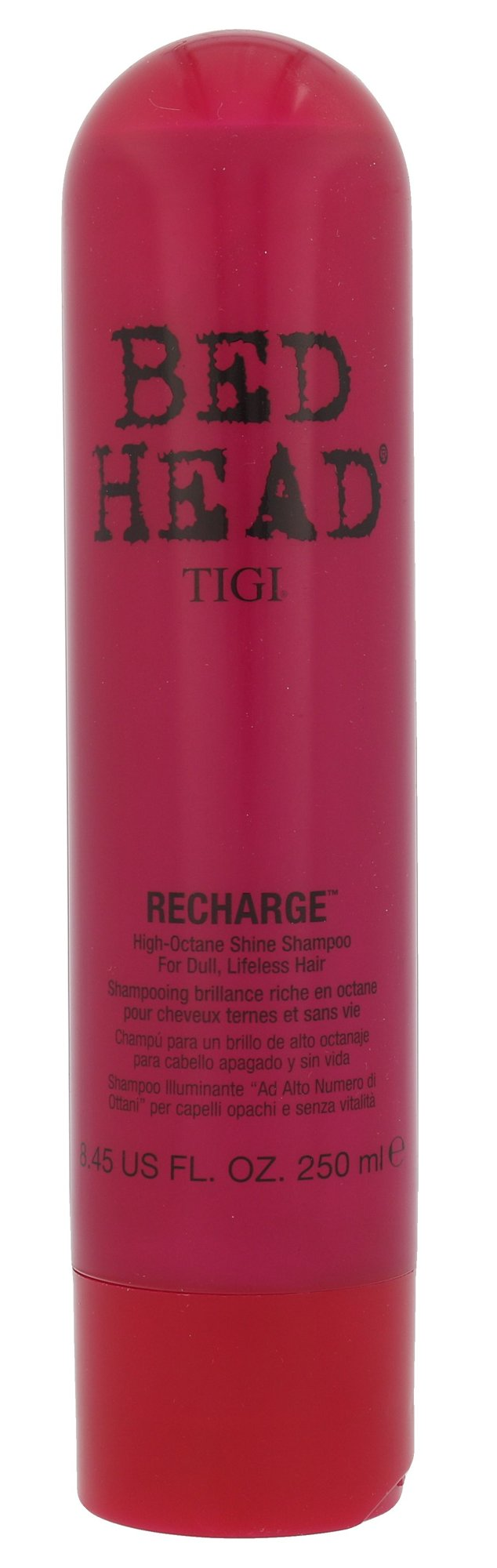 Tigi Bed Head Recharge Cosmetic 250ml