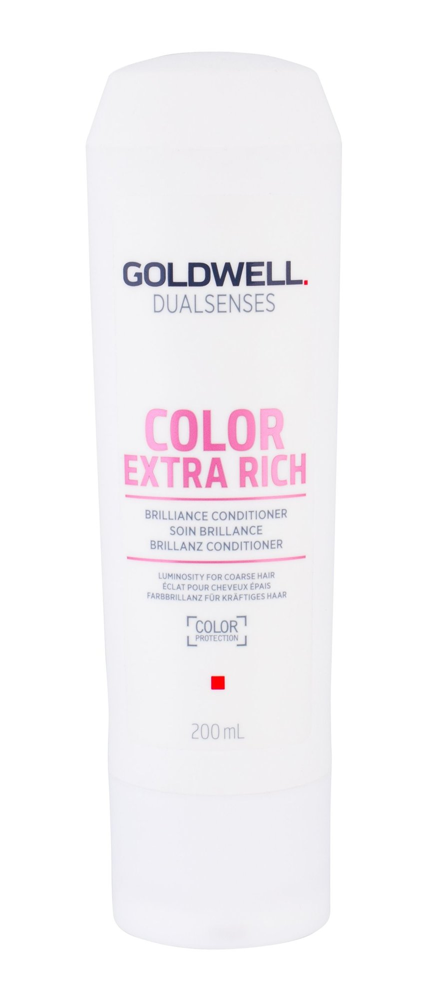 Goldwell Dualsenses Color Extra Rich Cosmetic 200ml
