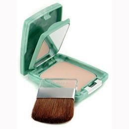 Clinique Almost Powder Makeup Cosmetic 9ml 06 Deep SPF15