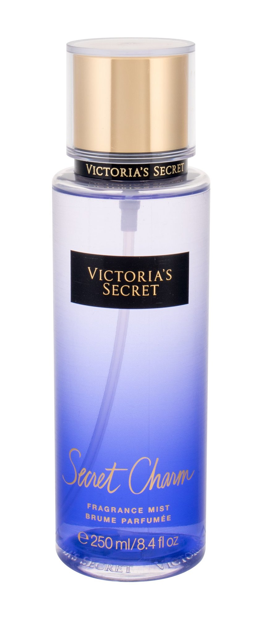 Victoria´s Secret Secret Charm Nourishing body spray 250ml