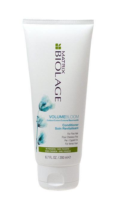 Matrix Biolage Volumebloom Cosmetic 200ml
