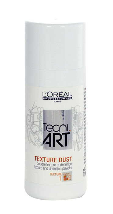 L´Oréal Professionnel Tecni.Art Cosmetic 20ml